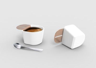 café3.84