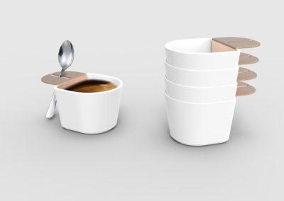café3b
